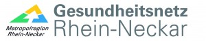 GN7 - offizielles GNRN Logo Nov2015